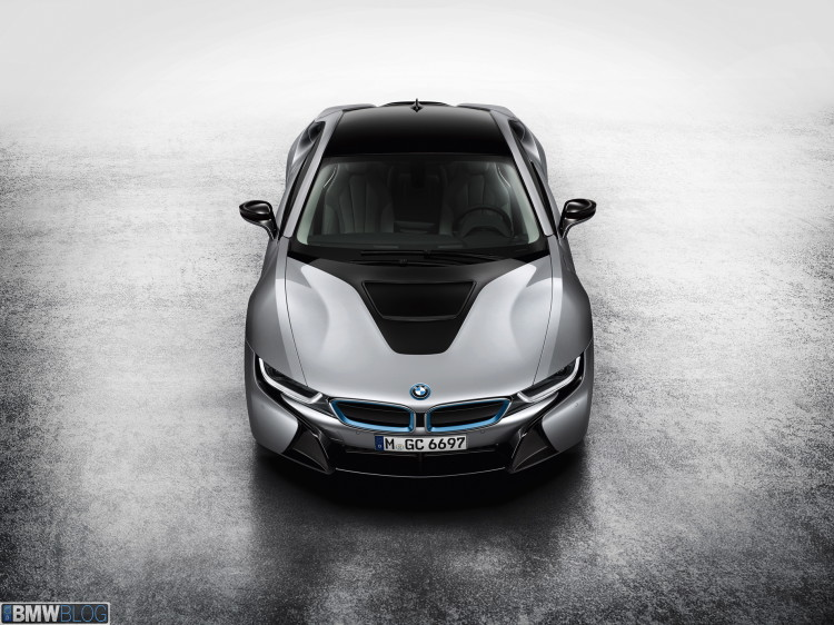 bmw i8 official images 08 750x562