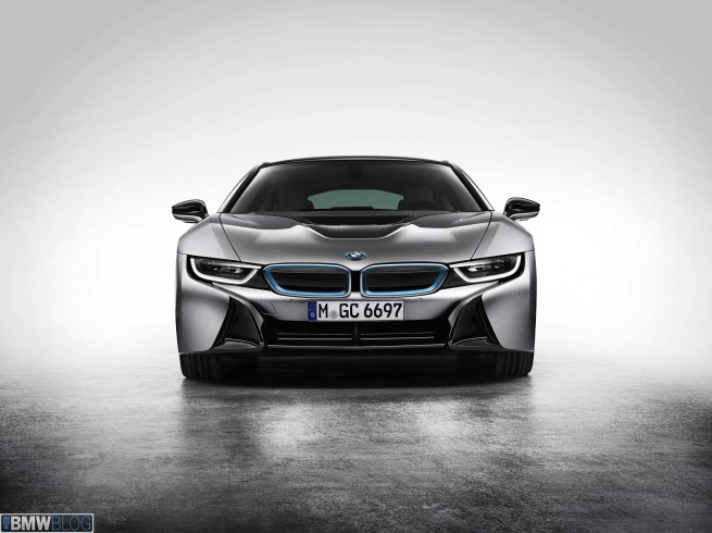 bmw i8 official images 09 655x490