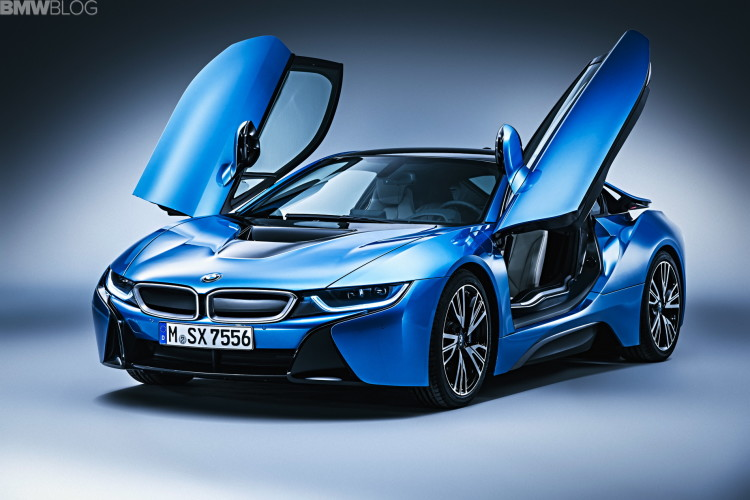 bmw i8 pure impulse package 02 750x500