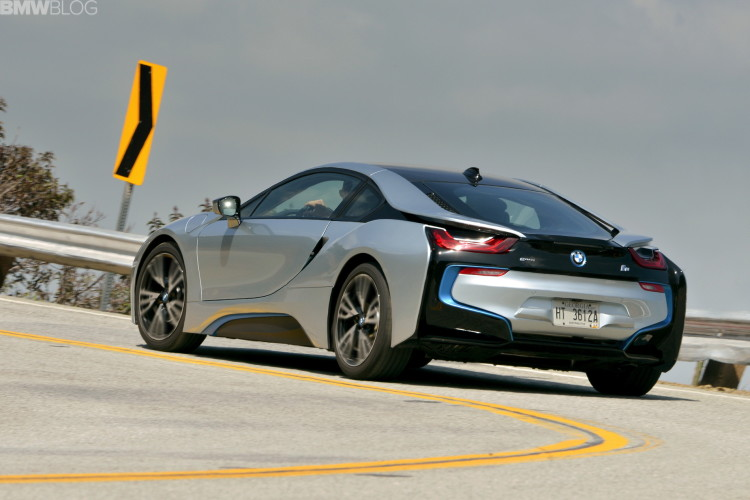bmw-i8-test-drive-review-08