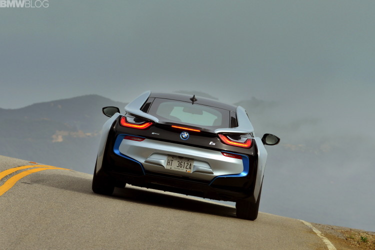 bmw i8 test drive review 10 750x500