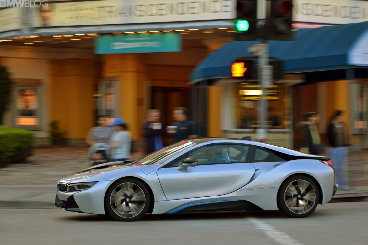 bmw-i8-test-drive-review-36