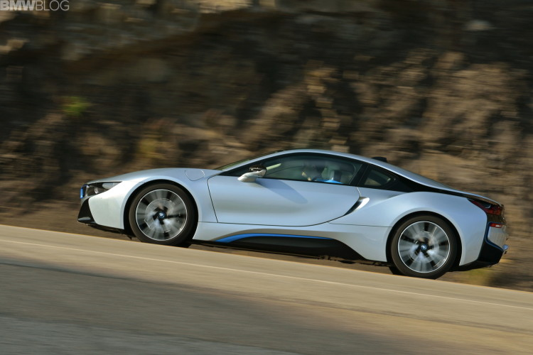 bmw-i8-test-drive-review-43