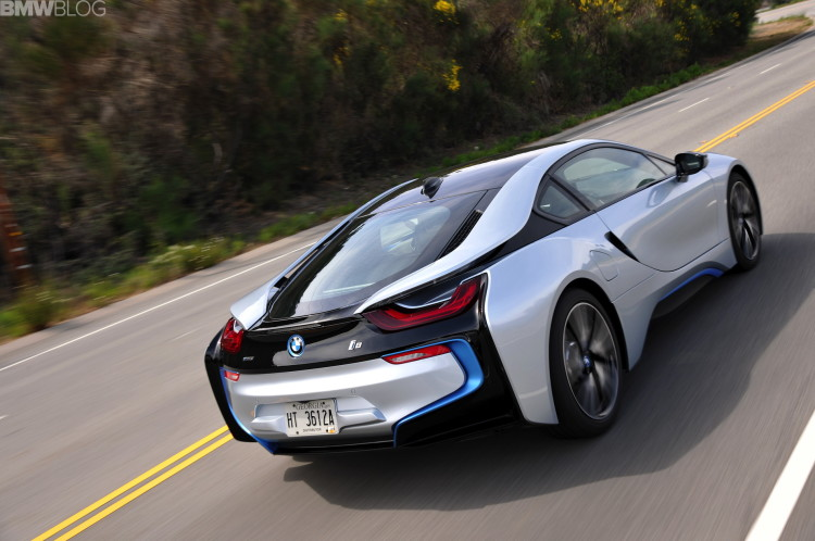 bmw-i8-test-drive-review-48