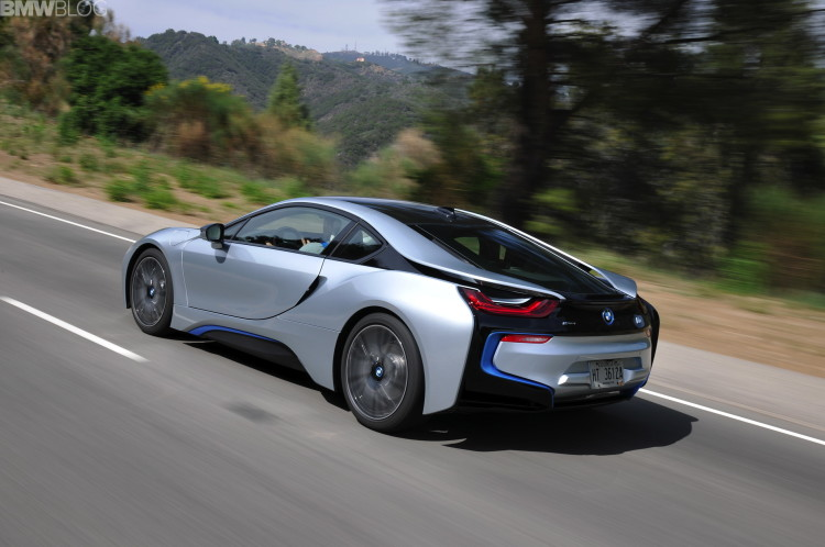 bmw-i8-test-drive-review-52