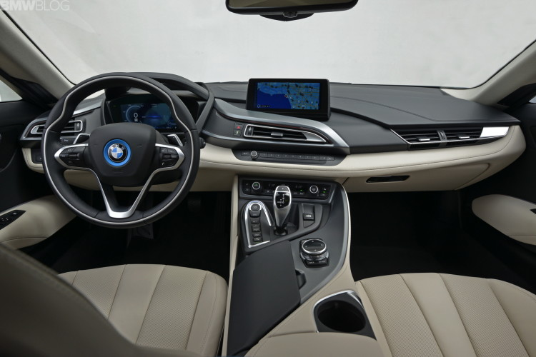 bmw-i8-test-drive-review-53