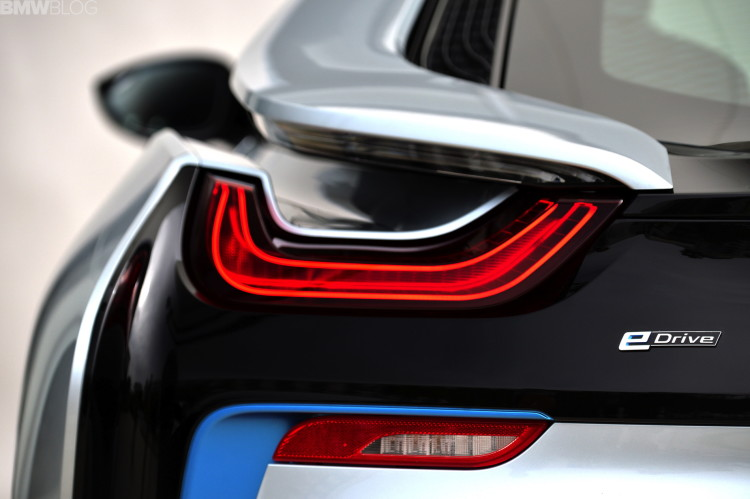 bmw-i8-test-drive-review-86