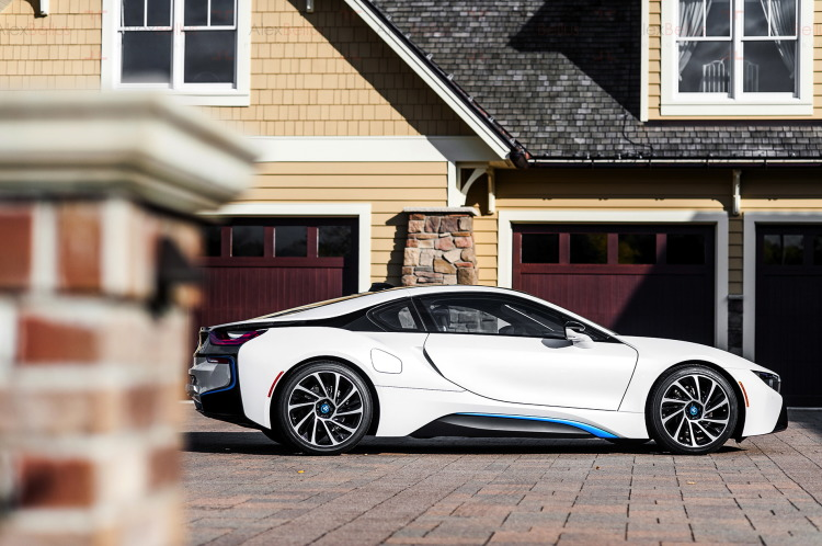 bmw i8 wallpapers 1 750x498