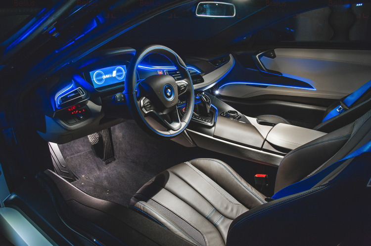 bmw i8 wallpapers 14 750x498