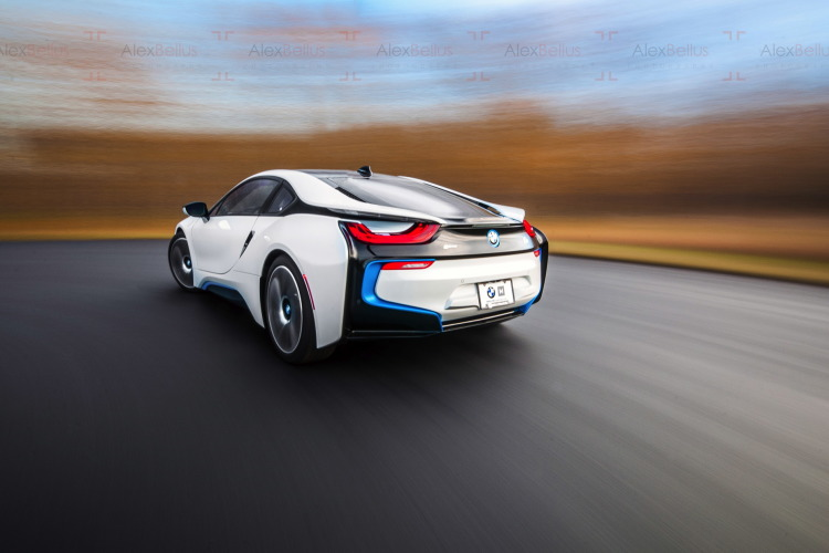bmw i8 wallpapers 15 750x500