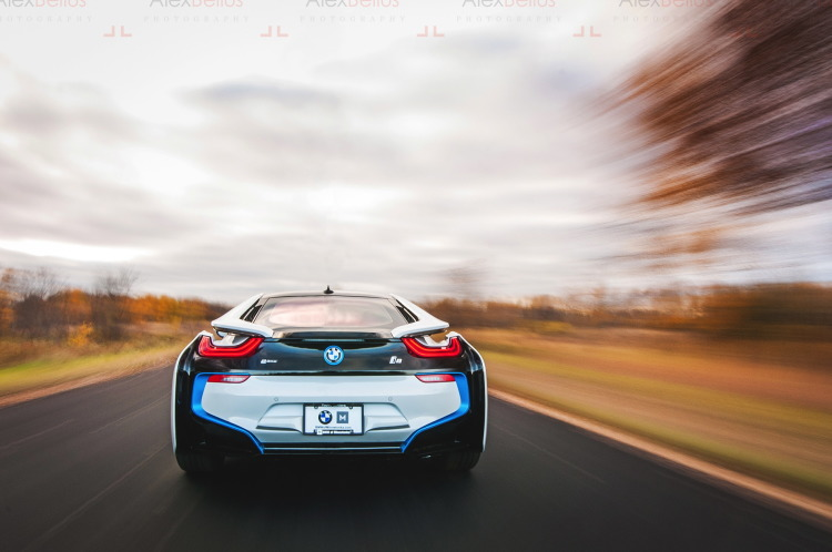 bmw i8 wallpapers 17 750x498