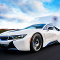 bmw i8 wallpapers 18 120x120