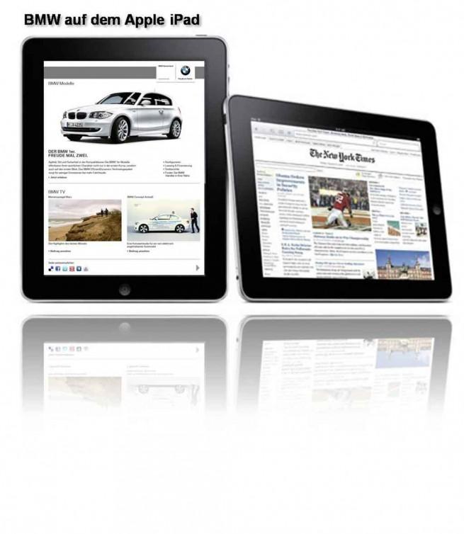 bmw-iPad