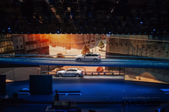 bmw iaa 2013 preview 11 655x434