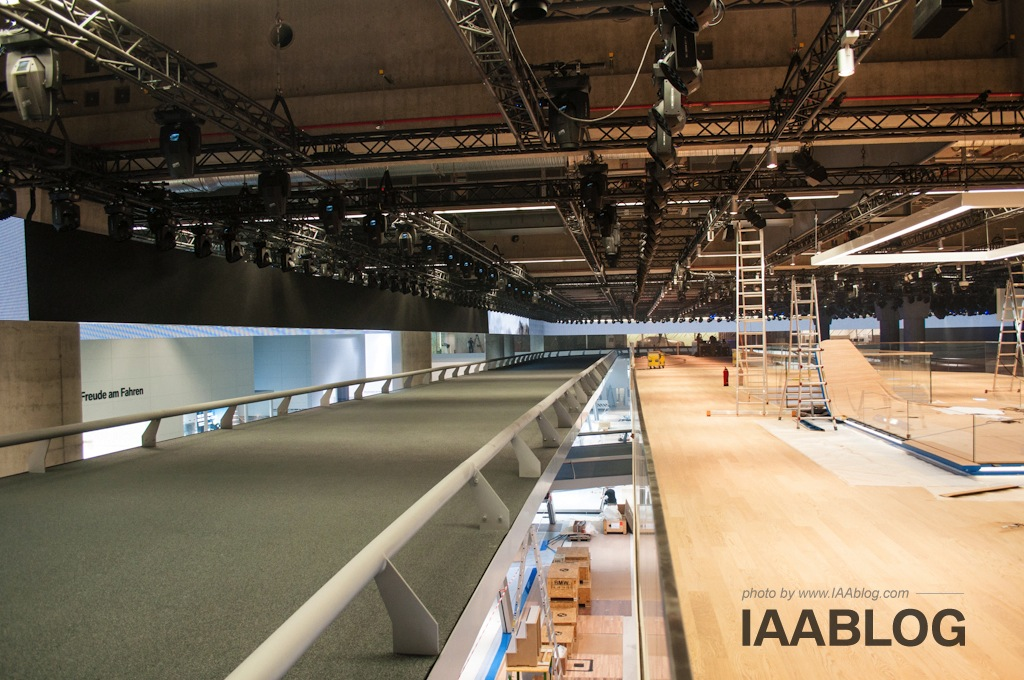 bmw iaa 2013 preview 4