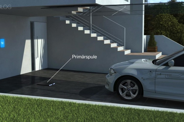 bmw inductive charging 01 750x500