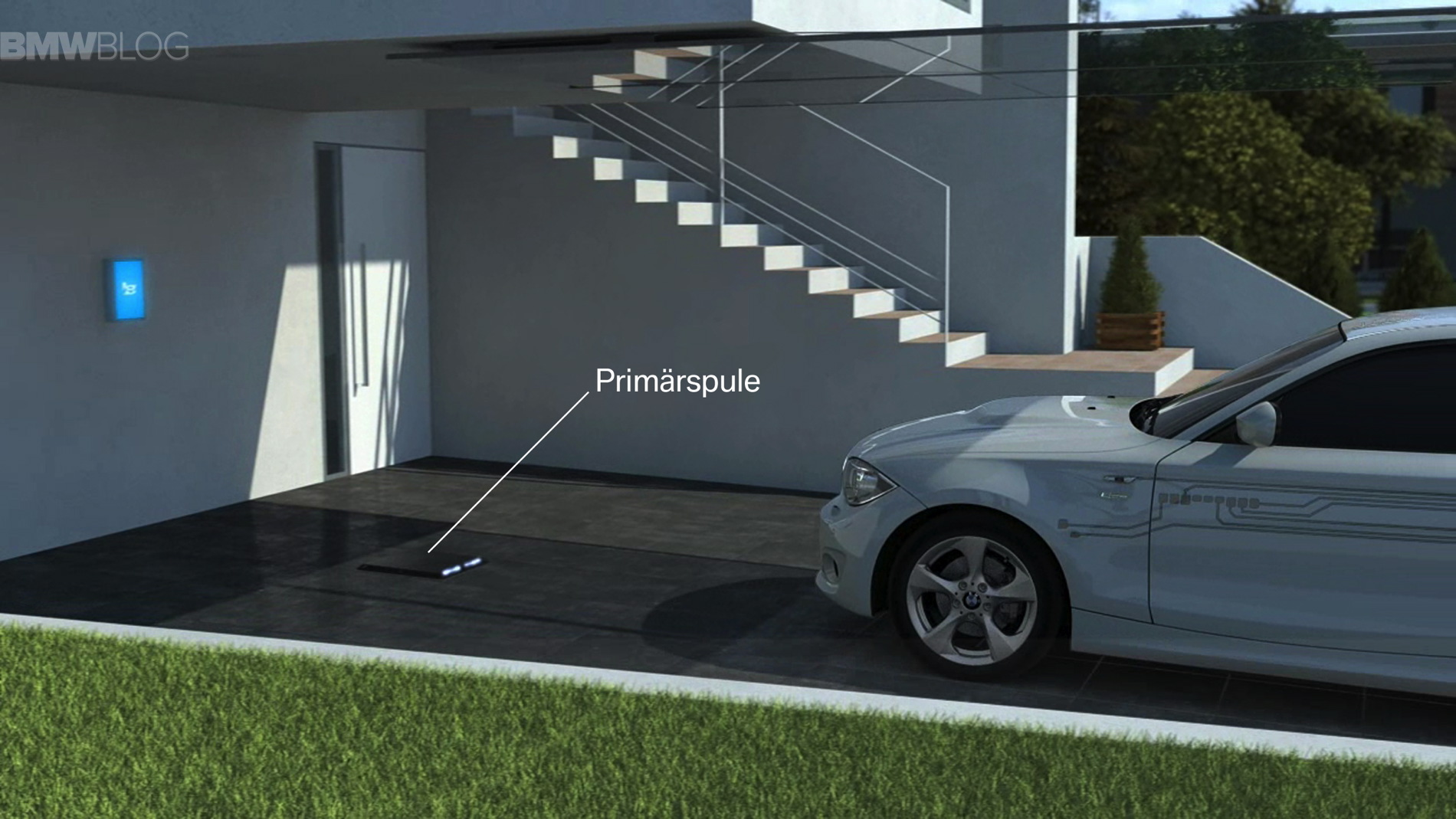 bmw inductive charging 01