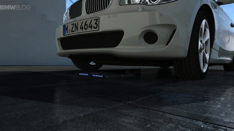 bmw inductive charging 03 750x422