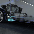 bmw inductive charging 8 120x120