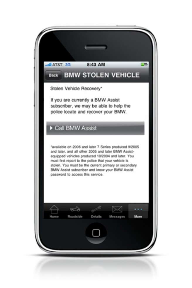 bmw iphone app 1 655x983