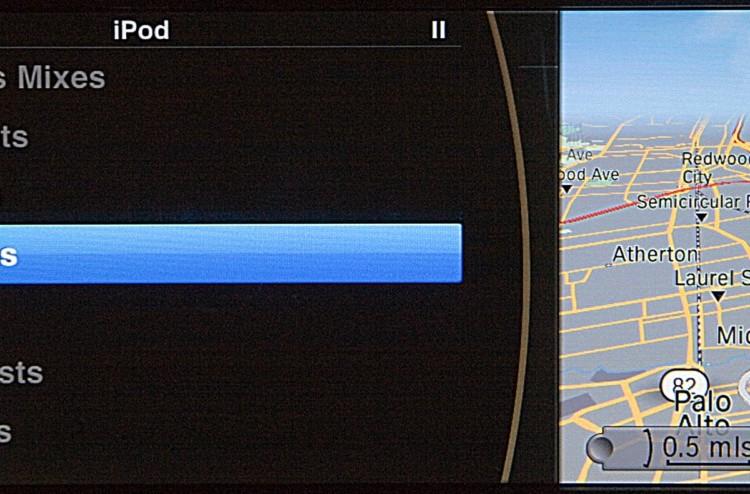 bmw iphone ipod 2 750x494
