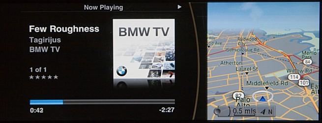 bmw iphone ipod 7 655x252