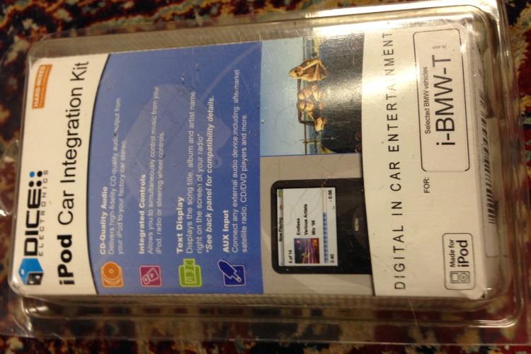 bmw ipod install 20 750x500