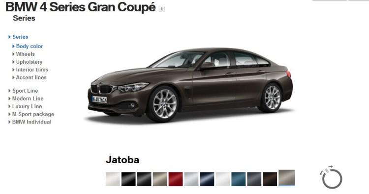 bmw jatoba 750x396
