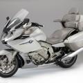 bmw k1600 gtl exclusive 01 120x120
