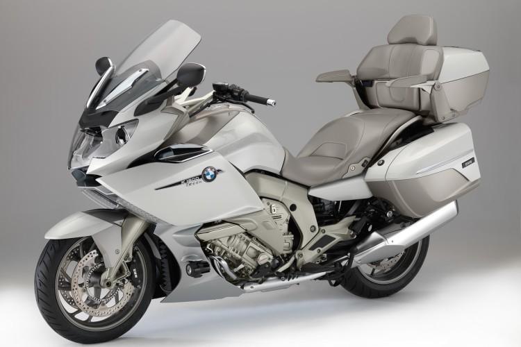 bmw k1600 gtl exclusive 01 750x500