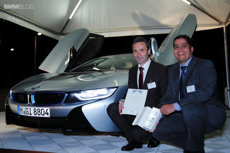 bmw laser light technology award 4 750x500