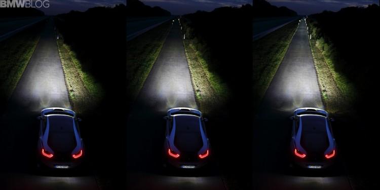 bmw-laser-lights-01