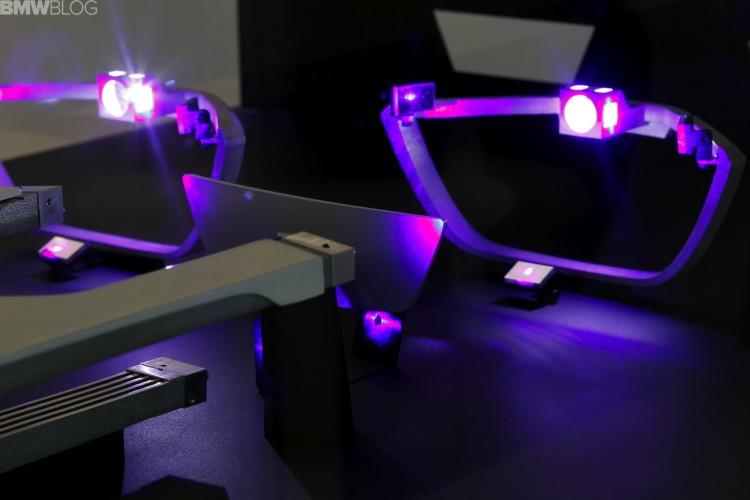bmw laser lights 04 750x500