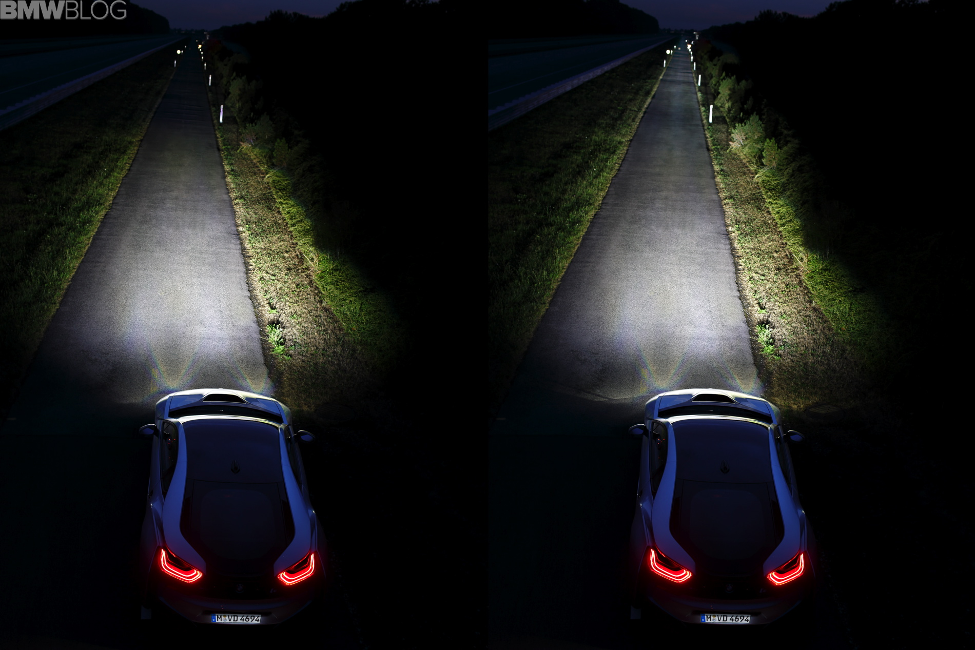 bmw laserlights i8 02