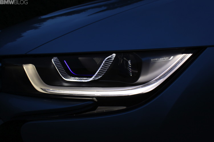 bmw laserlights i8 03 750x500
