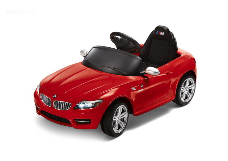 bmw-lifestyle-collection-01