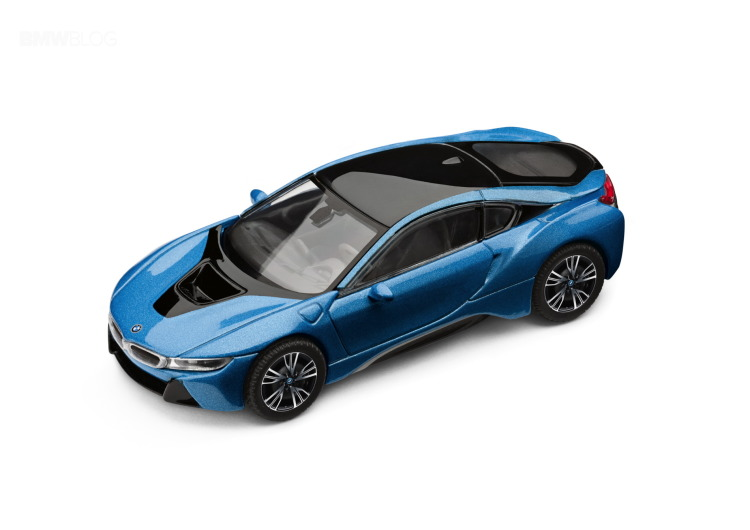 bmw-lifestyle-collection-15
