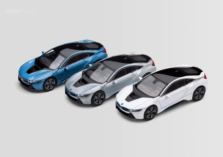 bmw lifestyle collection 16 750x530