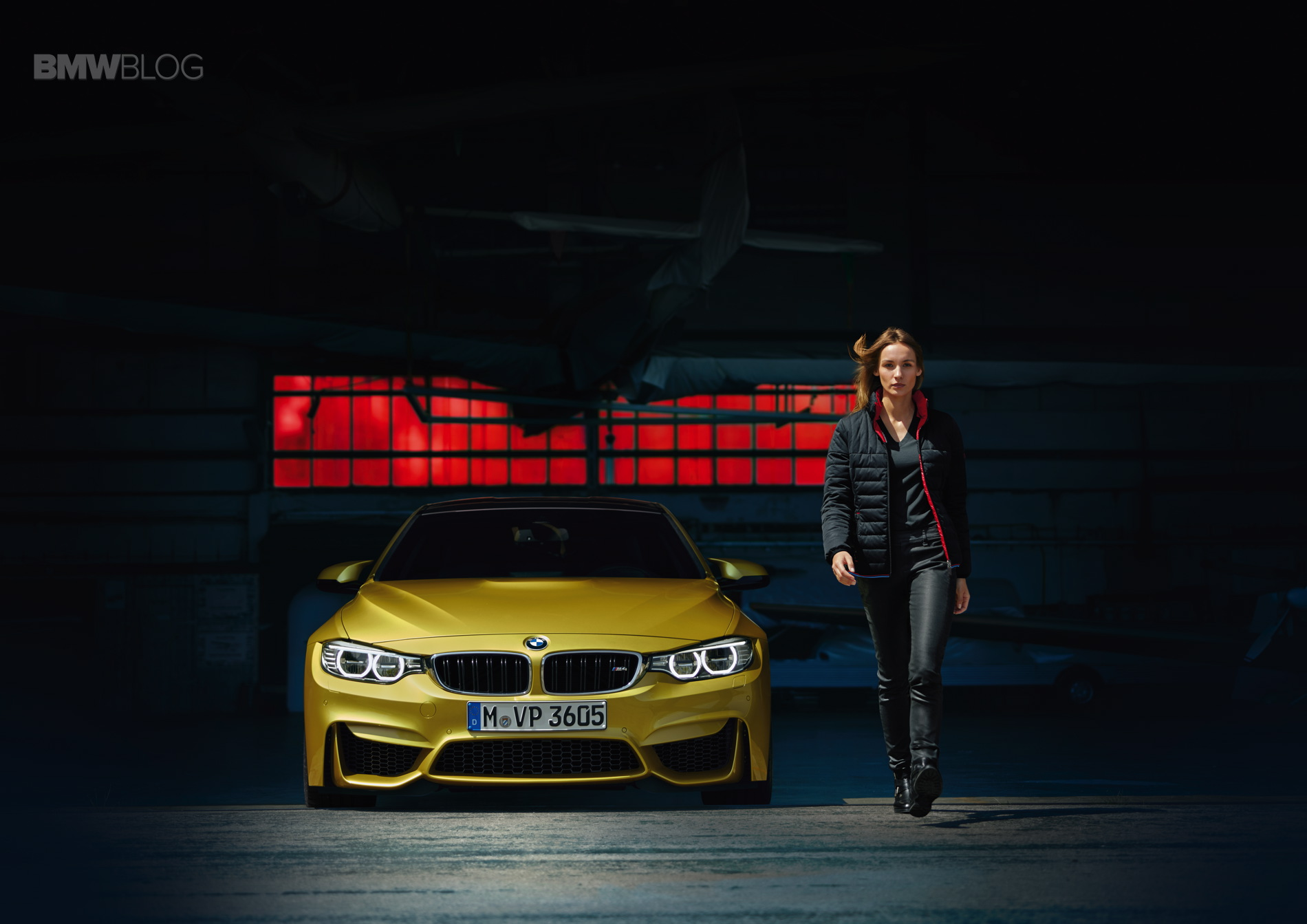 BMW unveils its Lifestyle Collections