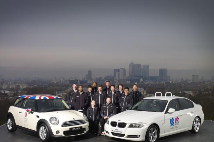 bmw london 2012 2 750x500
