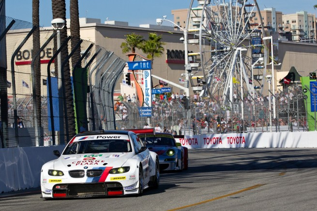 bmw long beach 2 655x436