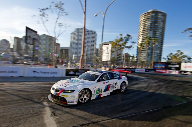 bmw long beach 7 655x436