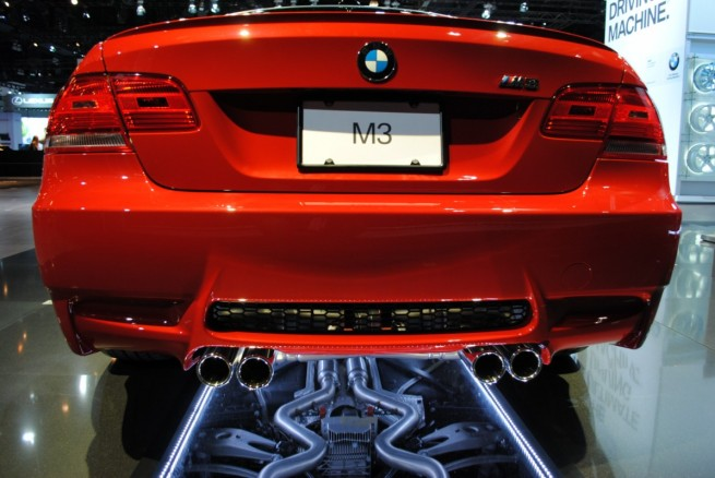 bmw los angeles 2009 16 655x438