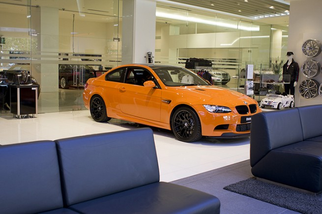 bmw m dealership 14 655x436