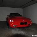 bmw m garage 51 120x120