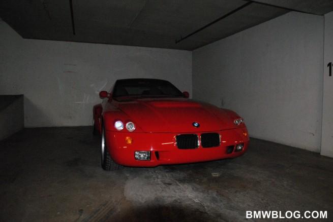bmw m garage 51 655x438