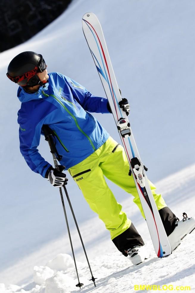 bmw m k2 ski 04 655x982
