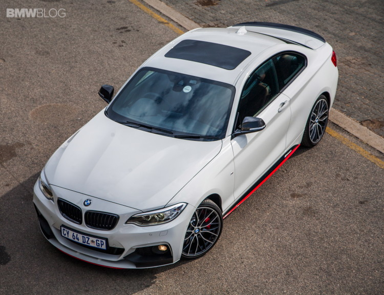 bmw-m-performance-2-series-coupe-13