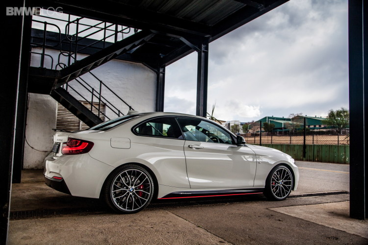 bmw m performance 2 series coupe 16 750x500