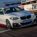 bmw m performance 2 series coupe 23 120x120